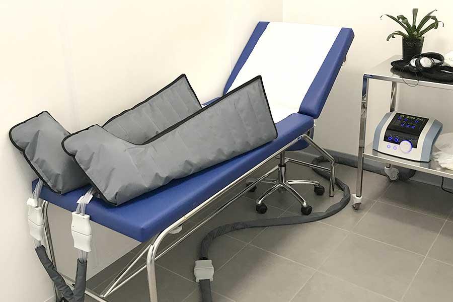 pressoth rapie marseille 11 et 15. Black Bedroom Furniture Sets. Home Design Ideas